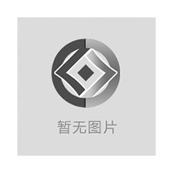 安阳县华炜铸件机械有限公司