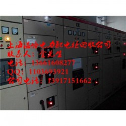 上海杨浦区电力变压器回收&#坏变压器回