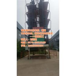 四川垂直循环立体车库,垂直循环立体车库,【