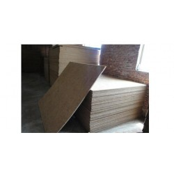 厂家推荐建筑棕模板生产厂家,出售廊坊品质