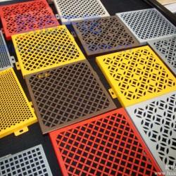 河南铝单板批发,铝单板厂家价格
