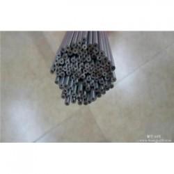 经销批发201不锈钢圆管30*2.0厂家白钢管