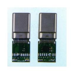 USB连接器供应,买USB连接器鸿汉电子是您值