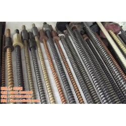 玻璃钢锚杆设备厂商_泰州玻璃钢锚杆设备_文