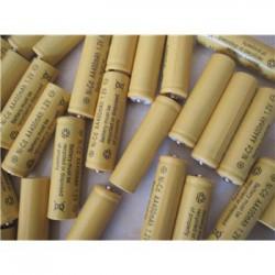 武威市充电电池厂家直销 市场报价